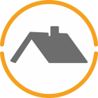 icon-roof.png
